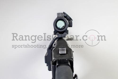 AK-MASTER-MOUNT-TM-AK47-Optic-Mount-1