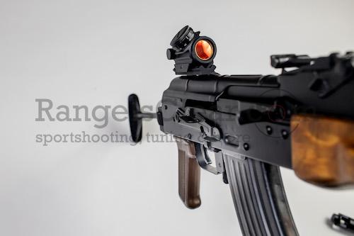 AK-MASTER-MOUNT-TM-AK47-Optic-Mount-3