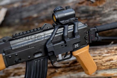 AK-MASTER-MOUNT-TM-AK47-Optic-Mount-4